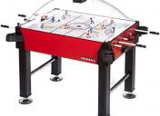 921475859_425-00-signature-stick-hockey